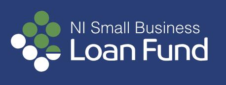 Home | NI Small Business Loan Fund