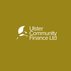 Ulster Community Finance Ltd